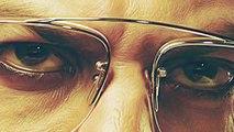 Raees Teaser Review 2015  - Shahrukh Khan, Farhan Akhtar, Nawazuddin Siddiqui and raees full movie trailer