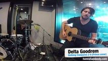 Delta Goodrem covers Prince