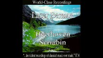 """Piano Sonata No. 14 in C-Sharp Minor, Op. 27, No. 2: II. Allegretto """"Moonlight"""""""