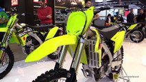 Rmz 450 top speed 80mph - video dailymotion