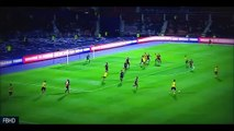 Ilkay Gundogan -official Manchester City Player- 2016-17