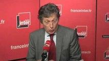 Nicolas de Tavernost  « Mon salaire de 1,4 million d