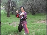 Dae Jeong Taekwondo