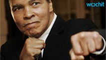 Louisville Will Host Public Muhammad Ali Memorial Service