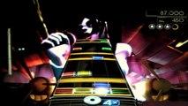 Tell Me It's Okay - ALL PARAMORE DRUMS SONGS IN ROCK BAND 2 - BONUS SONGS
