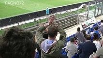 Roma Vs JUVENTUS Forza JUVE facci un gol.......