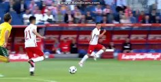 All Goals - Poland 0-0 Lithuania - 06-06-2016
