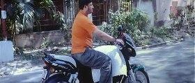Bondhu Amar (2015) Bengali Movie - 450 MB - SCam Rip [x264 - AAC(2Ch)] p3