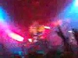 Bloc Party, Banquet, Glasgow 17/02/07