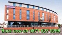 Discount Newmarket Hotels|08715279296|Budget Newmarket Hotels|Newmarket Suffolk Hotels|08715279296|