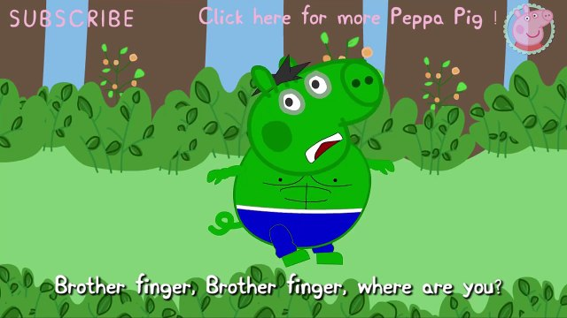 PEPPA PIG Watch Free Online