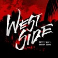 """FETTY WAP ft SNOOP DOGG """" Westside """" (Official New Song 2016)."""
