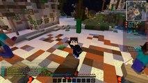 Nic Dodać Nic Ująć (Minecraft Survival Games)