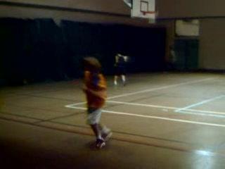 basket 2 mon frere