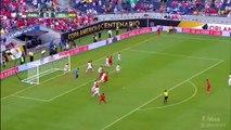 Gabriel Torres Big Chance HD - Panama vs Bolivia 06.06.2016