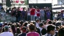 Verano de emociones- Festival Néctar- Miércoles 28 de enero- San Rafael Mendoza
