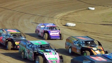 Modifieds Resource   Learn About, Share and Discuss Modifieds At