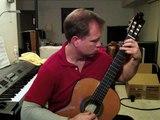 Etude, Op. 60, No. 19 (Matteo Carcassi)