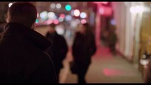 Before We Go - Official Trailer (2015) Chris Evans, Alice Eve [HD]