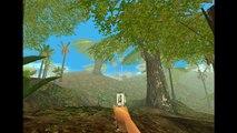 Zagrajmy w Trespasser (cz.3) Kolejka jednotorowa (cz.1 z 3) Pierwsze zabudowania