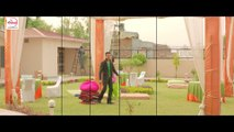 Marjawan Carry on Jatta Gippy Grewal and Mahie Gill Full HD Brand New Punjabi Songs