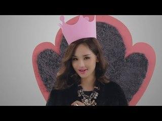 [Official MV HD] Vụt Tan Đi - Miu Lê