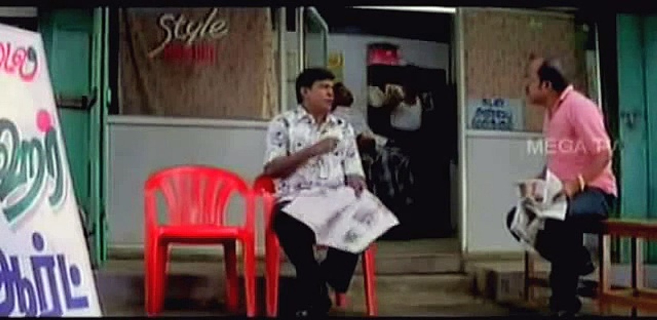 Vadivelu Comedy Best comedy Collection tamil comedy