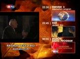 Badnje Vece 1943 /  2007  Domaci film  II. od II Deo