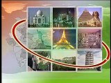 PIO TV News from India for NRIs/PIOs, 29 July,2007