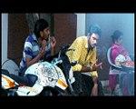 Thuhire Meri Jaan Pade Pade Song