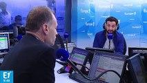 """Cyril Hanouna : """"Je ne vois pas ce que je peux faire de plus l'an prochain"""""""