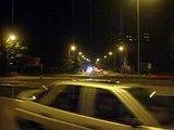 JRG 2 Tarnów: Sekcja 24, 26 alarmowo do zdarzenia.