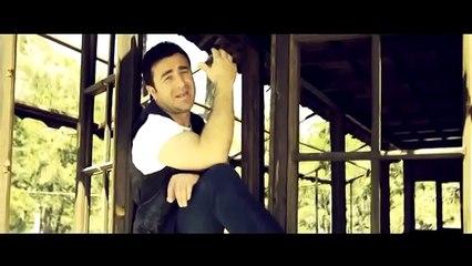 Fikret Ak - O Hiç Gelmez (Official Video)