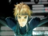 Amv Appleseed