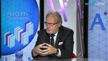 Bernard Belletante Révolutionner le système éducatif - passer de l'enseignement du savoir aux compétences