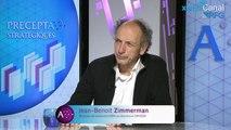 Jean-Benoit Zimmermann Classement des revues académiques - quel avenir pour les revues françaises en économie-gestion
