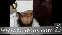 ALLAH Ki Kis Se Dosti Kabhi Nahi Toot-ti Kis Se Kabhi Lagti Nahi By Maulana Tariq Jameel - Video Dailymotion