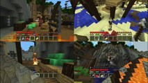 PokéNews #19 : Battle Game Mode Minecraft Console