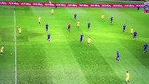 Giannis Maniatis Super Goal HD - Australia 0-2 07.06.2016