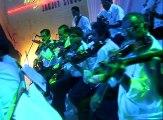 Jane Woh Kaise Log The - The King Of Ghazals - Live Concert - Jagjit Singh