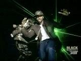Music videos rap & r&b usher - usher feat lil jon & ludacris