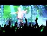 beatmania IIDX 22 PENDUAL TA・DA YO・SHI