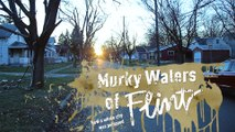 Murky Waters of Flint. How a Whole City Was Poisoned (Trailer)
