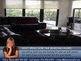 Real Estate in Doral Florida - Home for sale - Price: $879,000
