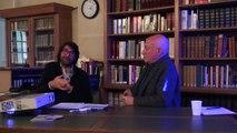 Rencontre entre Pascal Bonitzer et Antoine de Baecque (2) | Maison de Balzac