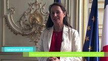 Démocratie participative : Ségolène Royal lance le site internet pour la démocratisation du dialogue environnemental