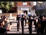 1 Desfile 20 de Noviembre Rev Mexicana 2013 Cd Madero Tamps