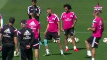 Euro 2016 : Karim Benzema et Hatem Ben Arfa victimes du système, Jamel Debbouze regrette ses...