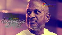 Ilayaraja Turns 73 - Happy Birthday Ilayaraja