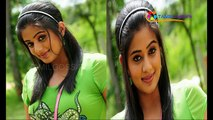 Wishing Priyamani a Very Happy Birthday..! - Tamilgosips